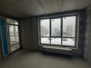 Квартира H-49823, Правди просп., 1 корпус 8/1, Київ - Фото 10
