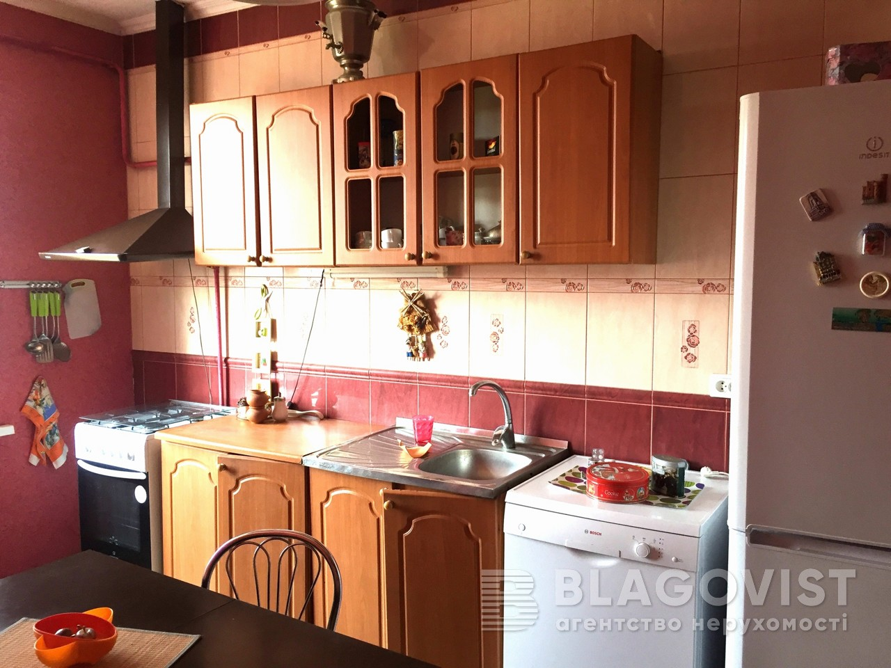 Дом P-29534, Ленина, Ржищев - Фото 6