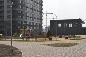 Квартира H-49823, Правди просп., 1 корпус 8/1, Київ - Фото 13