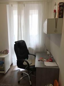 Квартира Приозерный бульвар, 1б, Гатное, P-29532 - Фото3