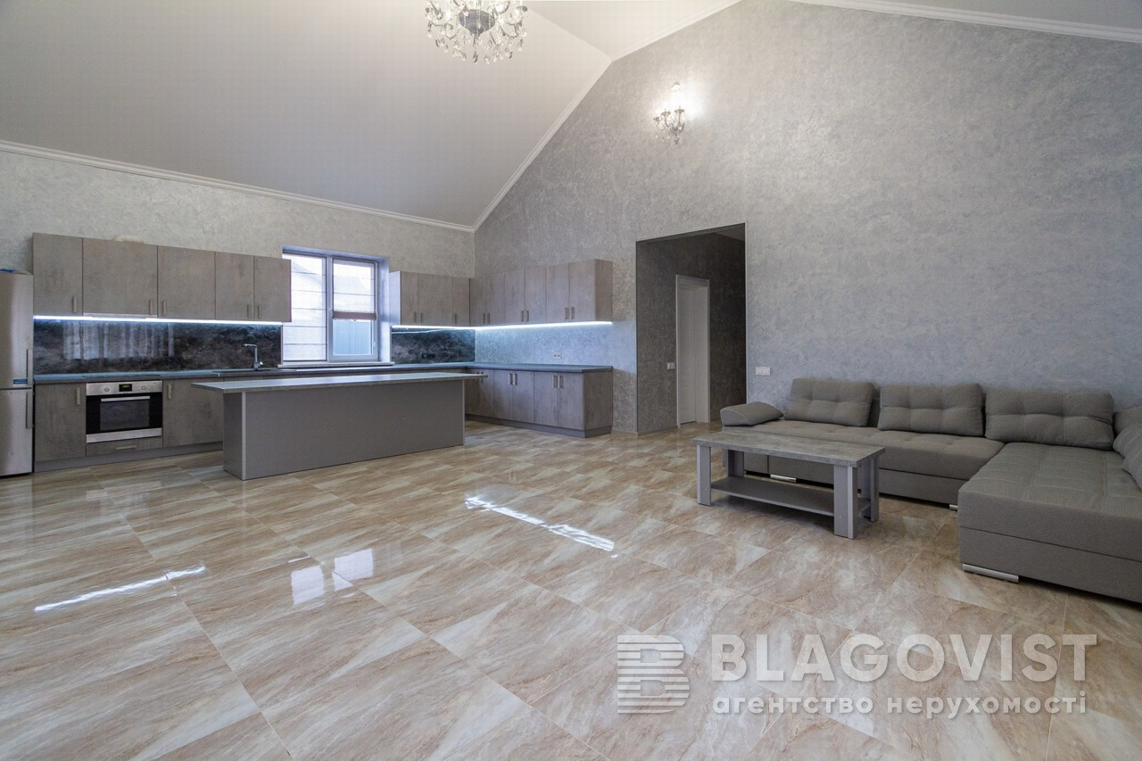 Дом R-38361, Радужная, Крюковщина - Фото 9