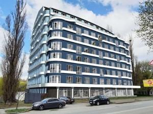 Офис, Константиновская, Киев, Z-762411 - Фото2