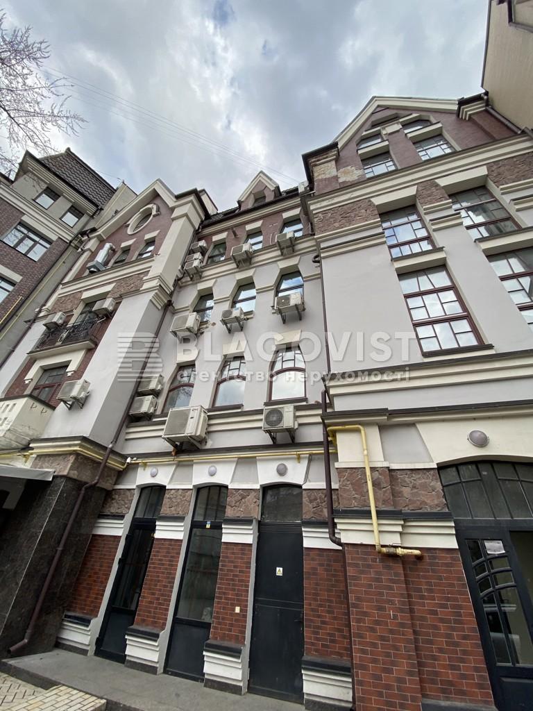 Квартира C-109196, Воздвиженская, 51а, Киев - Фото 1