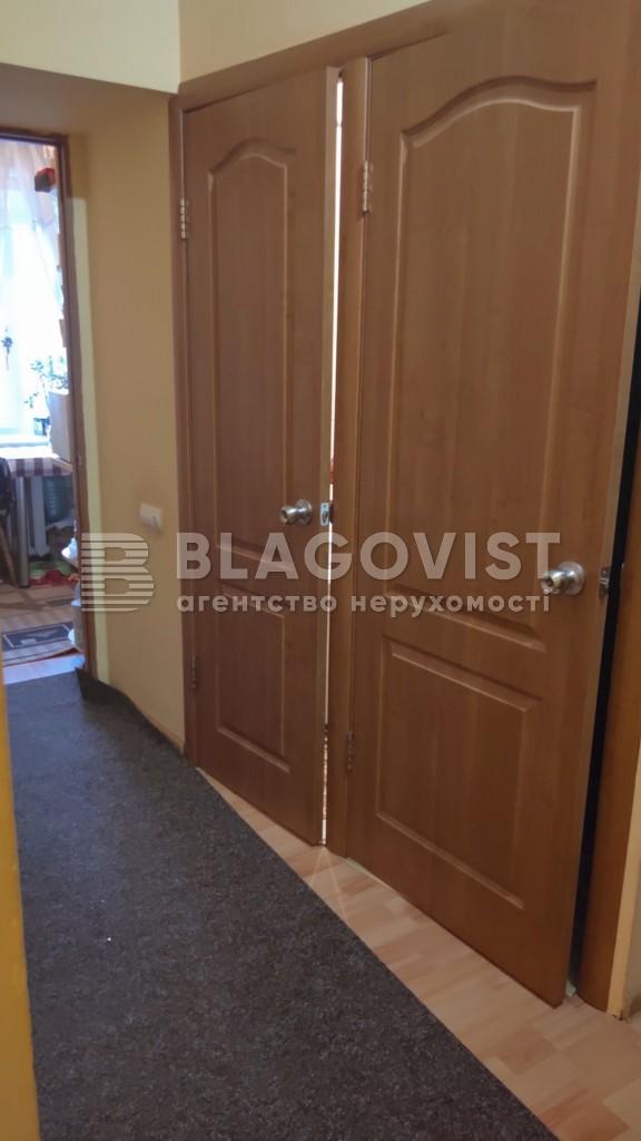 Квартира A-112117, 8 Березня, 7, Київ - Фото 15