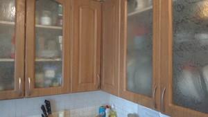 Квартира A-112117, 8 Березня, 7, Київ - Фото 10