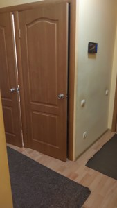 Квартира A-112117, 8 Березня, 7, Київ - Фото 17
