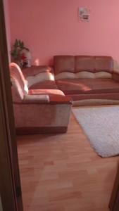 Квартира A-112117, 8 Березня, 7, Київ - Фото 4
