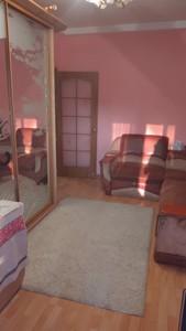 Квартира A-112117, 8 Березня, 7, Київ - Фото 5