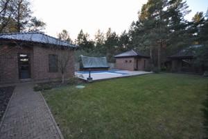 Дом E-39842, Ватутина, Лебедевка (Вышгородский) - Фото 10