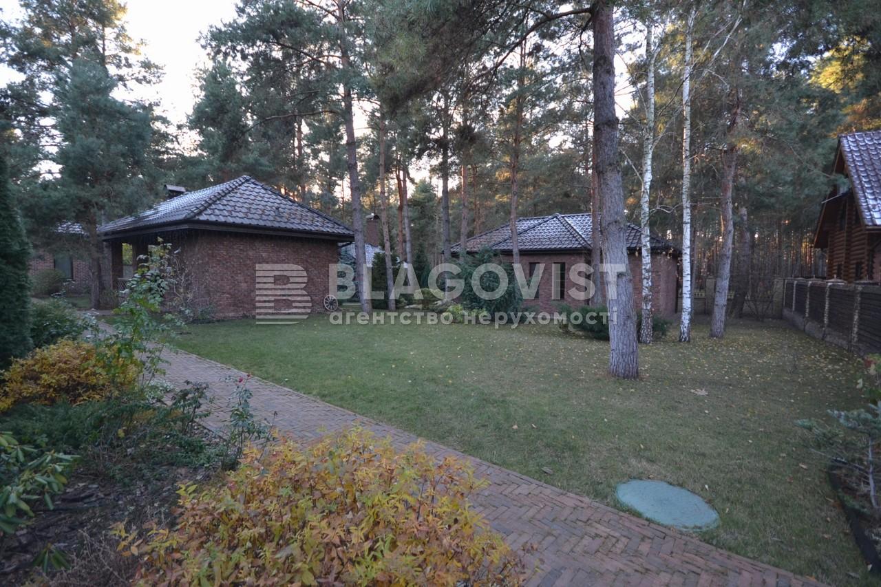 Дом E-39842, Ватутина, Лебедевка (Вышгородский) - Фото 11