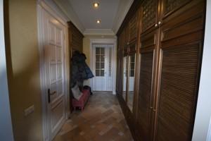 Дом E-39842, Ватутина, Лебедевка (Вышгородский) - Фото 6