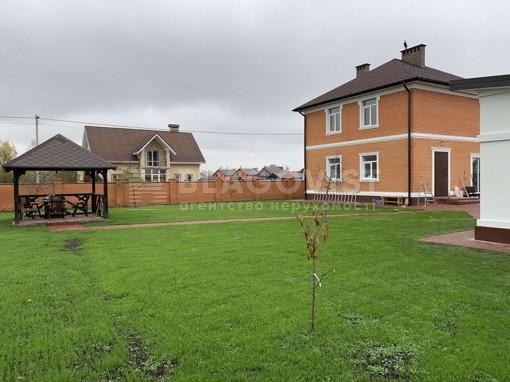 Дом, A-112145