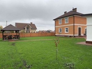 Дом Гнедин, A-112145 - Фото