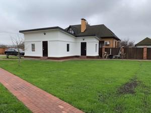 Дом Гнедин, A-112145 - Фото 4