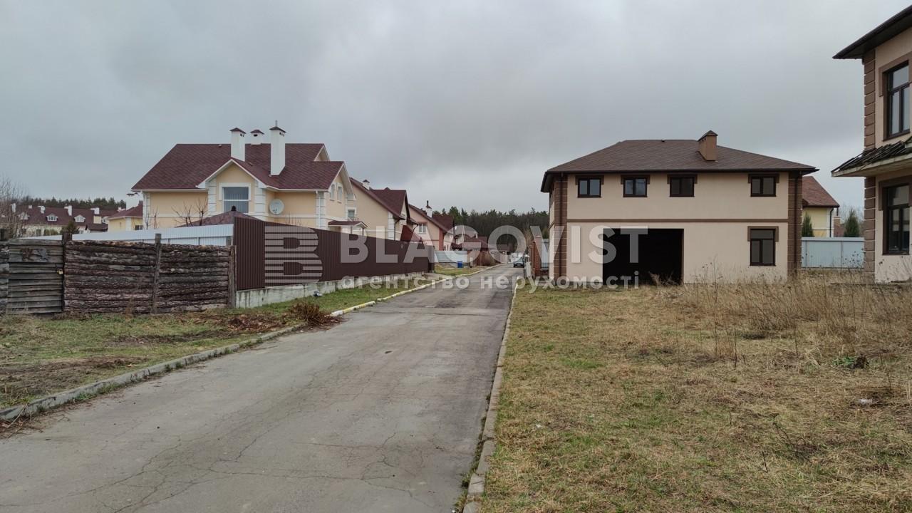 Дом E-40843, Ворзель - Фото 18