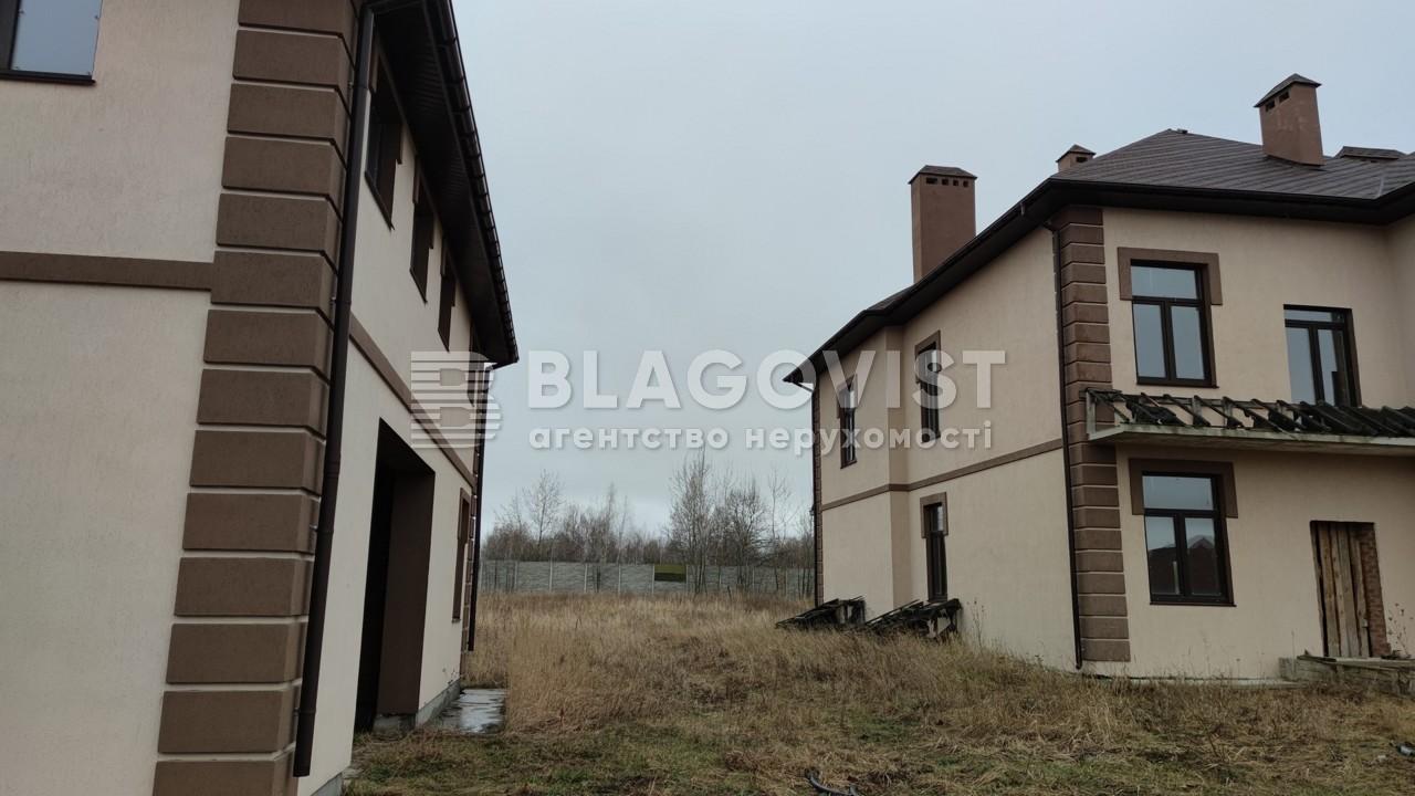 Дом E-40843, Ворзель - Фото 19