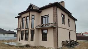 Будинок Ворзель, E-40843 - Фото