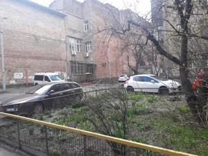 Квартира Андреевская, 8/12, Киев, F-44788 - Фото 17