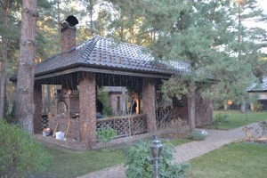 Дом E-39842, Ватутина, Лебедевка (Вышгородский) - Фото 13