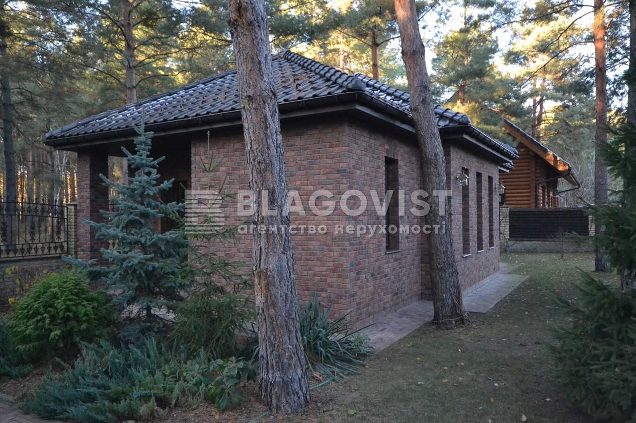 Дом E-39842, Ватутина, Лебедевка (Вышгородский) - Фото 15
