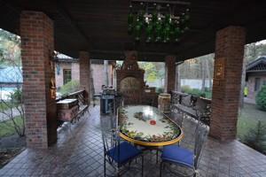 Дом E-39842, Ватутина, Лебедевка (Вышгородский) - Фото 9