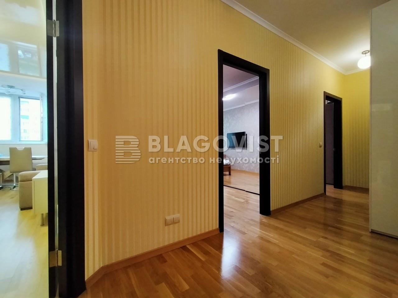 Квартира F-44793, Драгоманова, 40ж, Киев - Фото 20