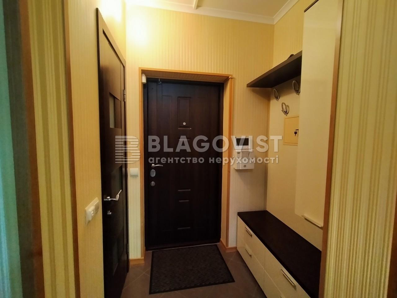 Квартира F-44793, Драгоманова, 40ж, Киев - Фото 24