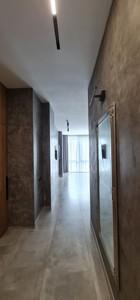 Квартира H-49776, Тимошенко Маршала, 21/19, Киев - Фото 26