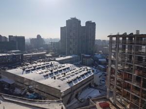 Квартира Тверской тупик, 7б, Киев, E-40830 - Фото 15