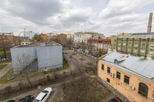 Квартира F-44703, Андреевская, 11/7, Киев - Фото 17