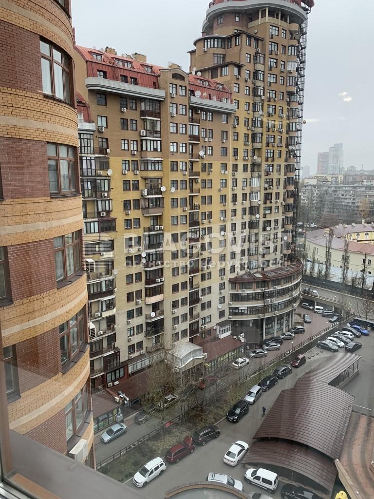 Квартира H-49722, Коновальца Евгения (Щорса), 36в, Киев - Фото 7