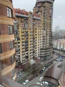 Квартира Коновальця Євгена (Щорса), 36в, Київ, H-49722 - Фото 5