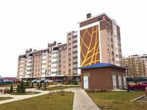 Квартира Приозерный бульвар, 1б, Гатное, P-29532 - Фото