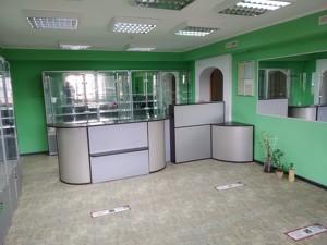 Офис, Дарницкий бульв., Киев, Z-760090 - Фото3