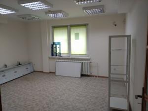 Офис, Дарницкий бульв., Киев, Z-760090 - Фото 5