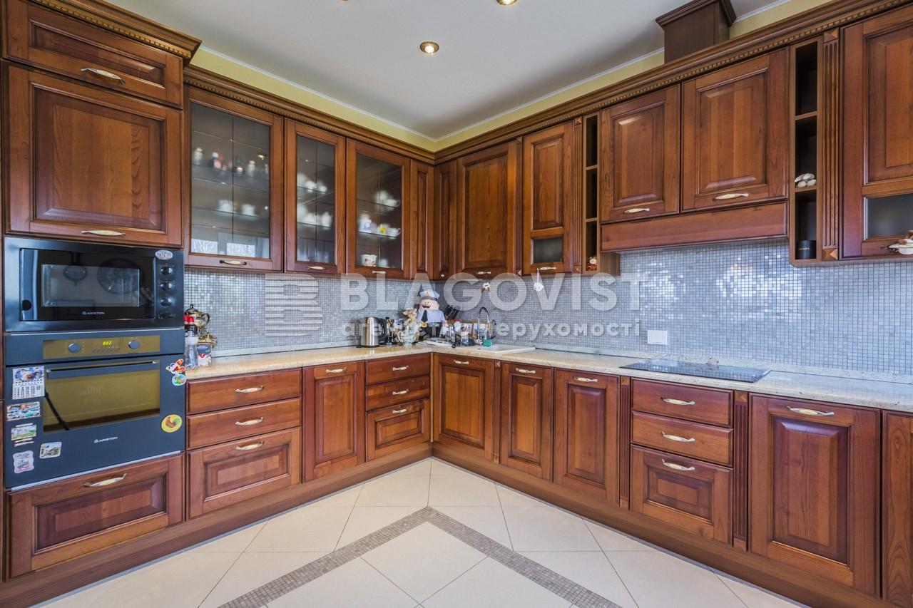 Дом M-38761, Киевская, Крушинка - Фото 17