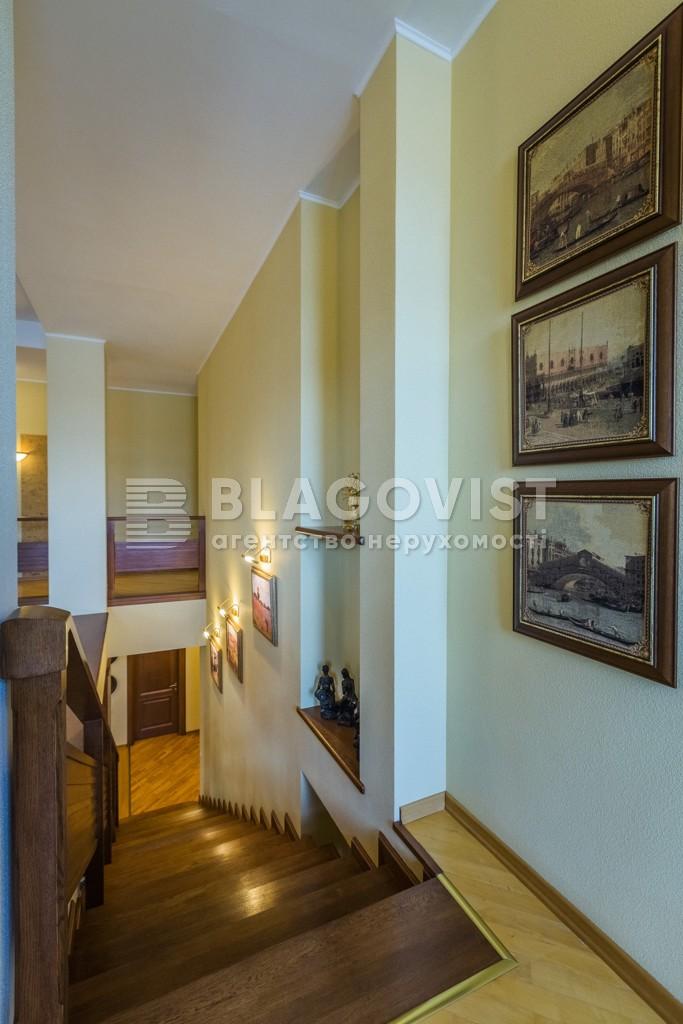 Дом M-38761, Киевская, Крушинка - Фото 25