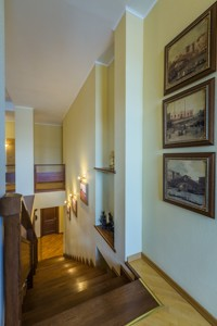 Дом Киевская, Крушинка, M-38761 - Фото 21