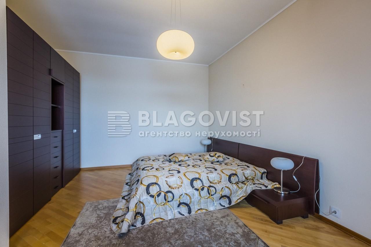 Дом M-38761, Киевская, Крушинка - Фото 27