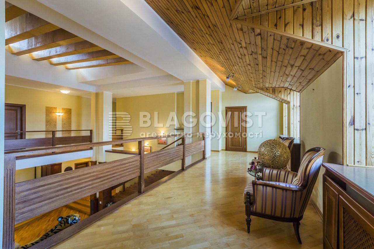 Дом M-38761, Киевская, Крушинка - Фото 24