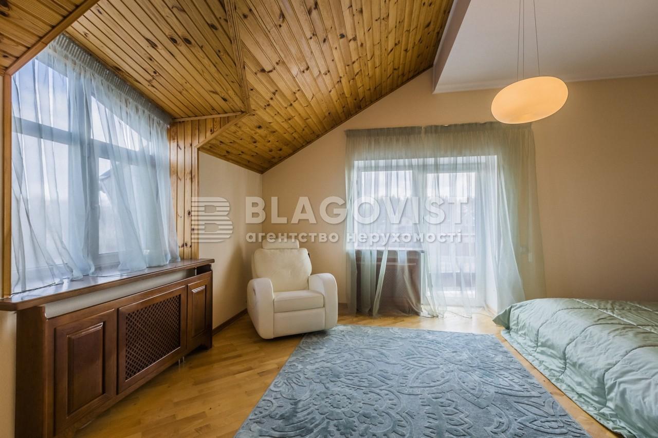 Дом M-38761, Киевская, Крушинка - Фото 29