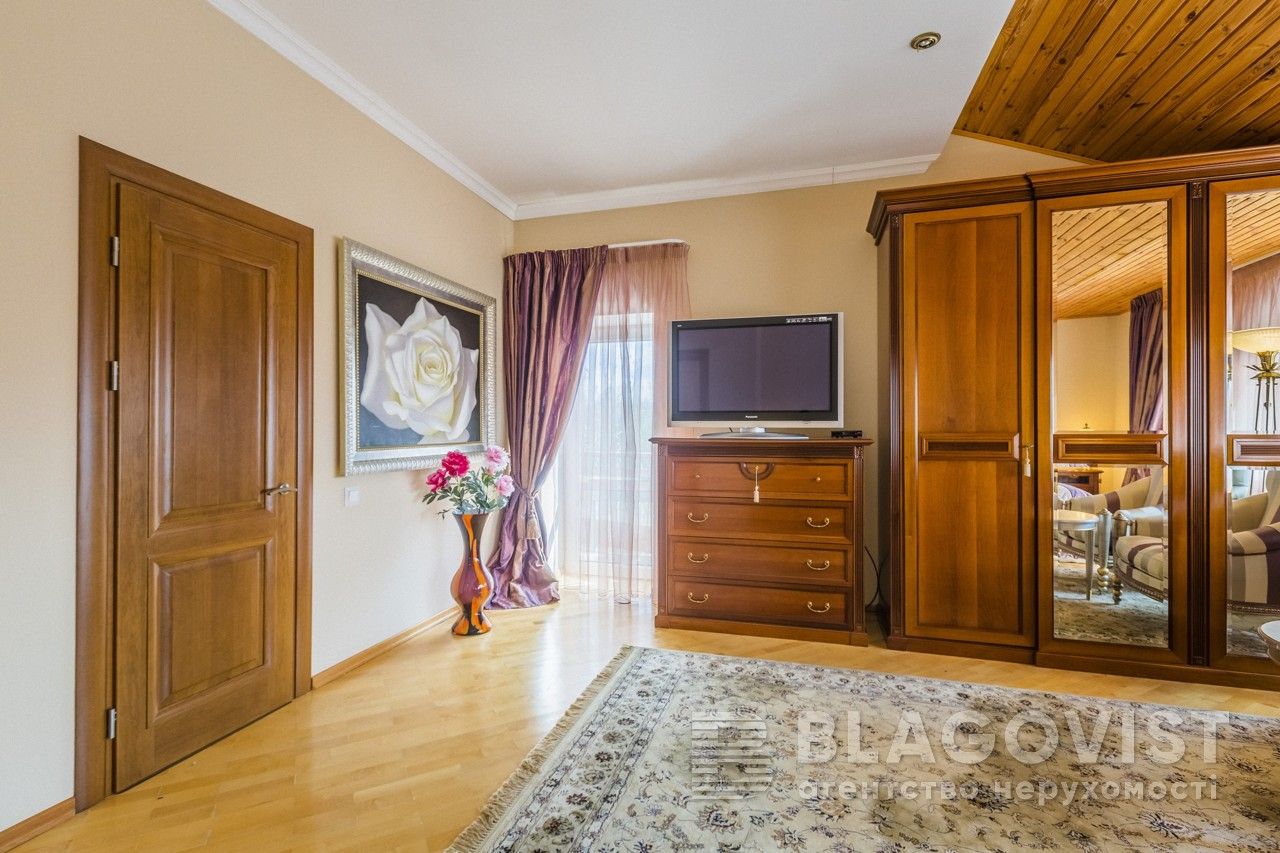 Дом M-38761, Киевская, Крушинка - Фото 31