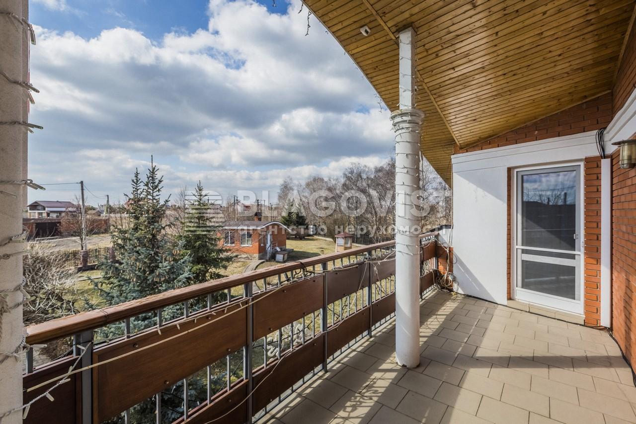 Дом M-38761, Киевская, Крушинка - Фото 52