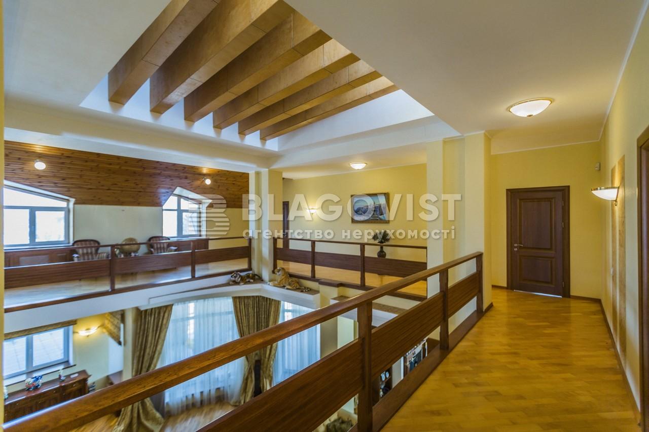 Дом M-38761, Киевская, Крушинка - Фото 22