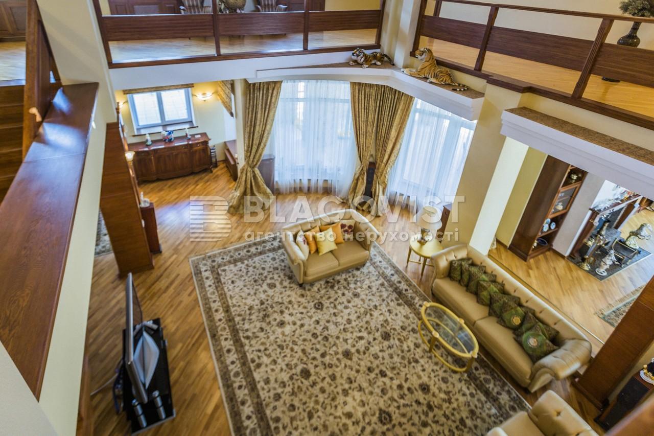 Дом M-38761, Киевская, Крушинка - Фото 21