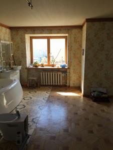 Квартира Олевская, 3а, Киев, P-29475 - Фото3