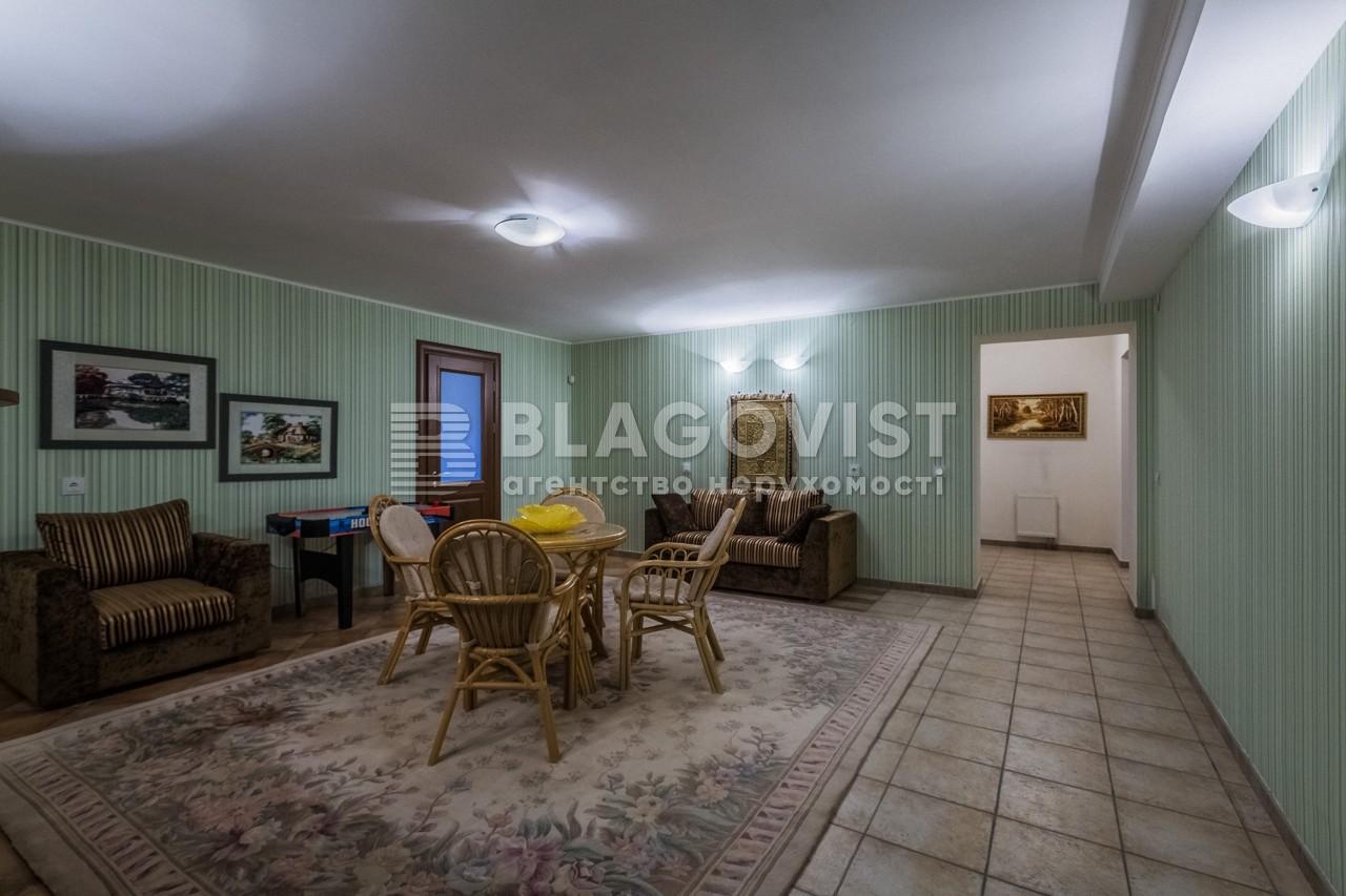 Дом M-38761, Киевская, Крушинка - Фото 45