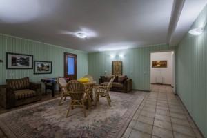 Дом Киевская, Крушинка, M-38761 - Фото 41