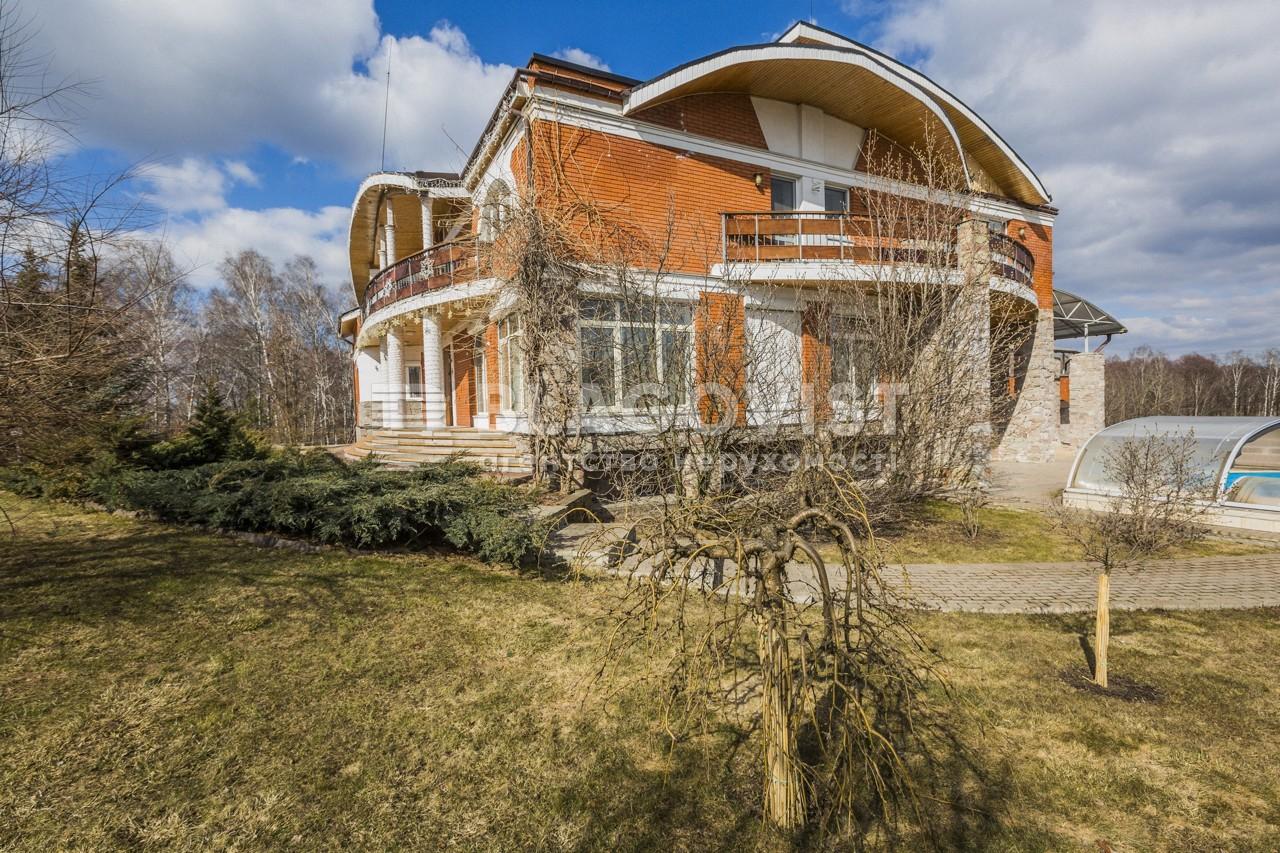 Дом M-38761, Киевская, Крушинка - Фото 59