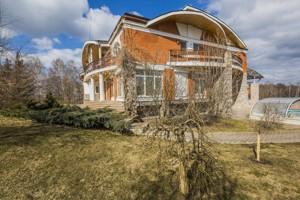 Дом Киевская, Крушинка, M-38761 - Фото 54